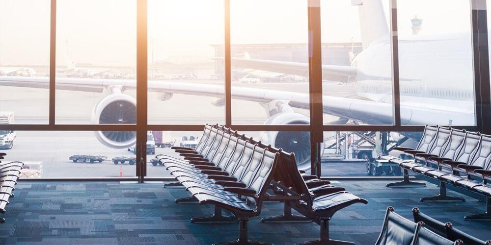Aéroport Bretagne